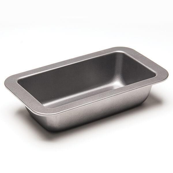Форма для выпечки 25х10,5 см