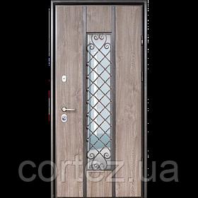 Входная дверь ТМ Страж Классе Плюс