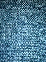 Aqua 22, фото 1
