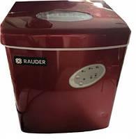 Льдогенератор автономный Rauder CN-150