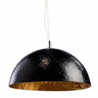 Подвесной светильник Arte Lamp Dome A8149SP-1GO, фото 1