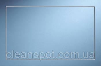 Зеркало с рамкой Merida 40х60 см. с декоративной металлической рамкой