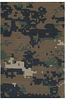 Ткань швейная Рипстоп цветная и комуфляж, фото 1