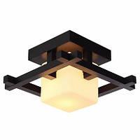 Потолочный светильник Arte Lamp 95 A8252PL-1CK