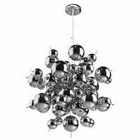 Подвесной светильник Arte Lamp Molecule A8313SP-9CC, фото 1