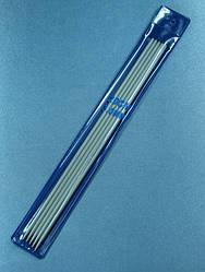 Чулочные спицы  Ø 3 мм.