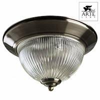 Потолочный светильник Arte Lamp American Diner A9366PL-2AB, фото 1