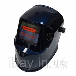 Маска сварщика хамелеон Forte МС-8000