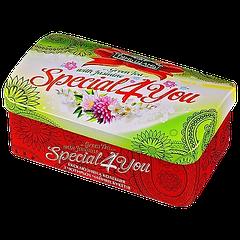 Чай ТяньШань зеленый байховый 20*2г 40г box