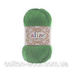 Alize Forever (Ализе Форевер) 328 100% микрофибра