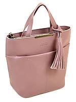 Женская сумка ALEX RAI PD 2-03 820 purple
