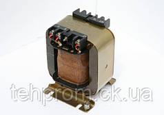 Трансформатор ОСМ 0,063-1,0 кВА