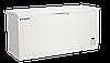 Морозильная камера с ультранизкой температурой, морозильная камера -86 B SCIENCE ULT CHEST 130