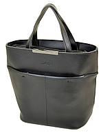 Женская сумка ALEX RAI PD 2-03 820 black