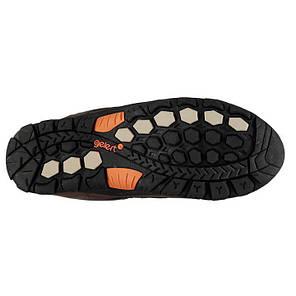 Кроссовки Gelert Rocky Waterproof Mens Walking Shoes, фото 2