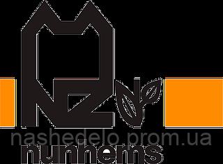 Семена фасоли спаржевой Нагано 100000 семян Nunhems