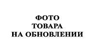 Радиатор охлаждения Ланос алюминевый без кондиционера б/у
