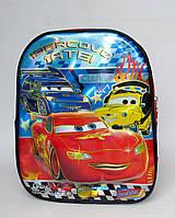 """Детский школьный рюкзак """"Favorite"""", фото 1"""