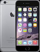 """Китайский смартфон iPhone 6, дисплей 4.7"""", Android 4.3, камера 13 Mп, 2 SIM, GPS (A-GPS), 3G, 4 ядра., фото 1"""
