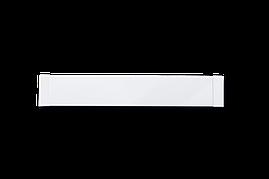 Металлокерамический нагревательный тёплый плинтус UDEN–S Uden–150