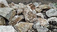 Мраморит, фото 1