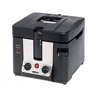 Фритюрница Medion Home Electric MD 15630 black