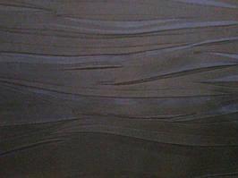 Плащевая ткань на трикотаже Болотная