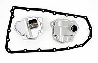 Фильтр АКПП с прокладкой Dodge Caliber PIONEER 745325