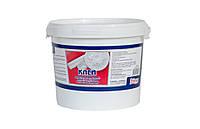 Клей-паста(для пенополистерола и пенопласта) 4 кг