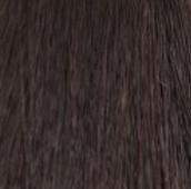 Kaaral SENSE Colours. Стойкая крем-краска тон 3.0 темный коричневый натуральный. 100 мл