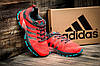 Кроссовки женские Adidas Flyknit2, 772234-6, фото 3