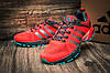 Кроссовки женские Adidas Flyknit2, 772234-6, фото 6