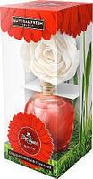 Подарок для женщин на День Святого Валентина 14 февраля