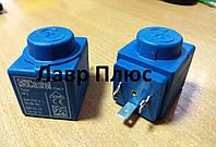 Катушка Сastel для соленоидного клапана  9300/RA6