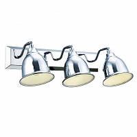 Спот Arte Lamp Campana A9557AP-3CC