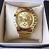 Часы Rolex Daytona, фото 8