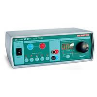 Аппарат для гальванизации и электрофореза ЭЛФОР-ПРОФ И