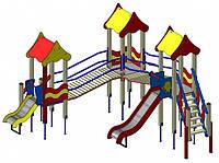 Игровой комплекс 903 ИК