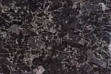 Барбекю комплекс угловой Crasia BCLSC, фото 4