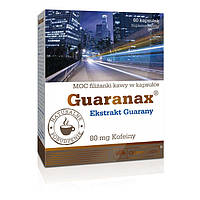 Guaranax / Гуаранакс 60 капсул