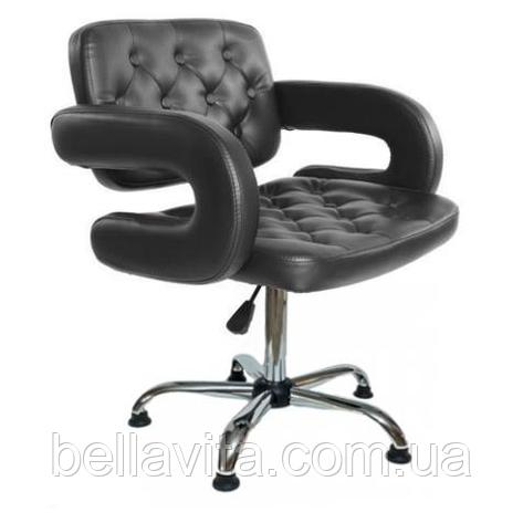 Парикмахерское кресло Бинго, фото 2