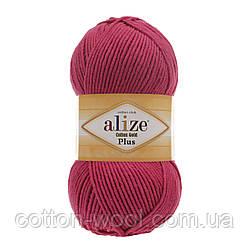 Alize Cotton Gold Plus (Ализе Коттон голд плюс) 149