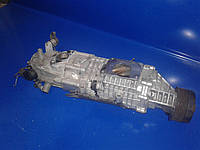 Компрессор воздуха Mazda Xedos 9 1994-2002г.в. 2.3 АКПП под реставрацию (гудит)