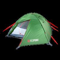 Трехместная палатка Steady 3 EXT