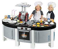 Кухня Bosch 47 предметов