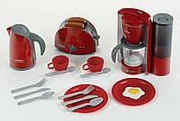 Набор для завтрака Bosch