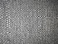 Артемис Grey 18, фото 1