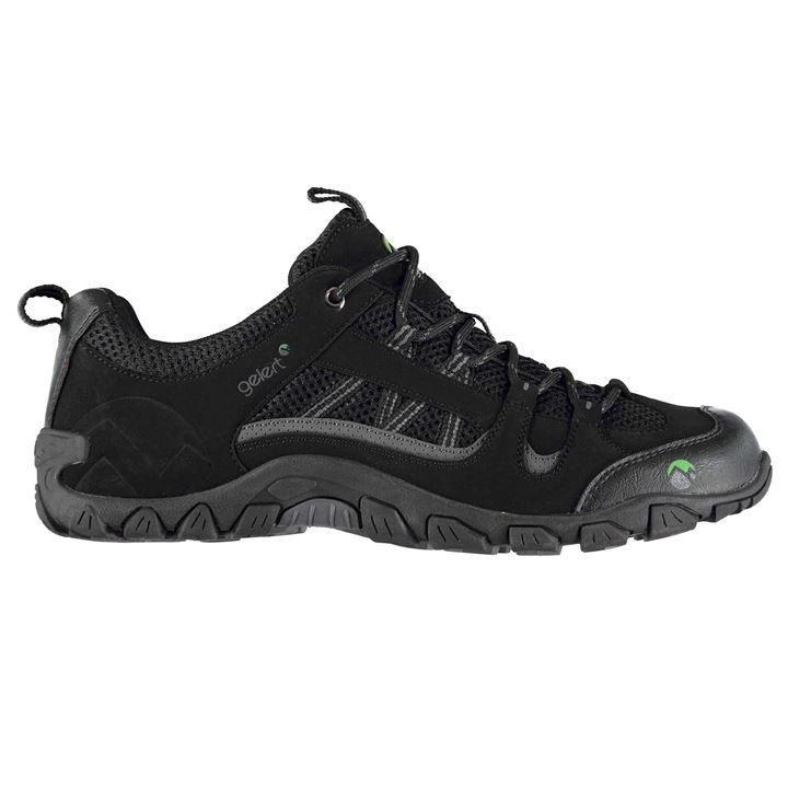 Кроссовки Gelert Rocky Mens Walking Shoes
