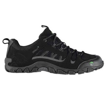Кроссовки Gelert Rocky Mens Walking Shoes, фото 2