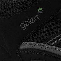 Кроссовки Gelert Rocky Mens Walking Shoes, фото 3